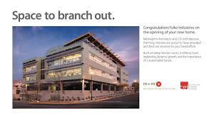 100 Cei Architecture Planning Interiors CEI Advertising On Behance