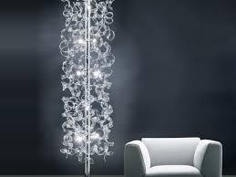 Modern Floor Lamps Wayfair by Standing Lamps Amazing Free Standing Lamps Floor Lamps Wayfair