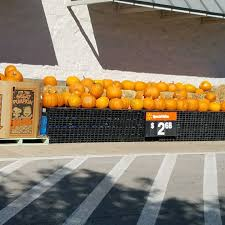 Pumpkin Patch Fayetteville Arkansas by Find Out What Is New At Your Fayetteville Walmart Neighborhood