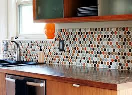 carrelage cuisine mural choisir un carrelage mural de cuisine pour une ambiance fraîche et