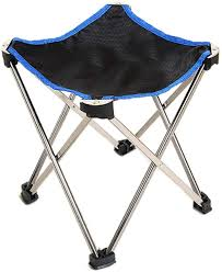 To Portable Lightweight Camping Stool, Folding Portable Carry Chair ... The Best Camping Chairs Available For Every Camper Gear Patrol Outdoor Portable Folding Chair Lweight Fishing Travel Accsories Alloyseed Alinum Seat Barbecue Stool Ultralight With A Carrying Bag Tfh Naturehike Foldable Max Load 100kg Hiking Traveling Fish Costway Directors Side Table 10 Best Camping Chairs 2019 Sit Down And Relax In The Great Cheap Walking Find Deals On Line At Alibacom Us 2985 2017 New Collapsible Moon Leisure Hunting Fishgin Beach Cloth Oxford Bpack Lfjxbf Zanlure 600d Ultralight Bbq 3 Pcs Train Bring Writing Board Plastic