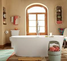 Kohler Villager Bathtub Weight by Bathtubs Idea Awesome Bathtub Kohler Alcove Bathtub American