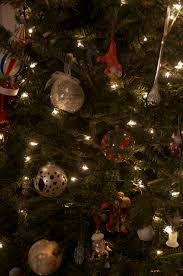 Christmas Tree Lane Fresno by You Better Watch Out A Christmas Mystery Short Story Kings