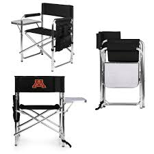 Minnesota Golden Gophers Sports Chair Black Mnesotavikingsbeachchair Carolina Maren Guestmulti Use Product Folding Camping Chair Princess Auto Buy Poly Adirondack Chairs For Your Patio And Backyard In Mn Nfl Minnesota Vikings Rawlings Tailgate Kit 2 First Look Yeti Camp Cooler Bpack Gearjunkie Marchway Ultralight Portable Compact Outdoor Travel Beach Pnic Festival Hiking Lweight Bpacking Kids Sugar Lake Lodge Stock Image Image Of Yummy Twins Navy Recling High Back By 2pack Timberwolves Xframe Court Side