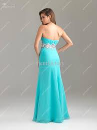 long party dresses cheap