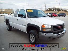 2006 Summit White GMC Sierra 2500HD Work Truck Extended Cab 4x4 ... A Better Altitude Skyjacking A 2006 Gmc Sierra 1500 Drivgline 2500hd Sle Extended Cab 4x4 In Onyx Black Photo 3 4x4 Stock 6132 Tommy Owens Ls Victory Motors Of Colorado Work Truck Biscayne Auto Sales Preowned Photos Specs News Radka Cars Blog 330pm Saturday Feature Sierra Custom Over 2500 Summit White Used Sle1 For Sale In Fairfax Va 31624a Slt At Dave Delaneys Columbia Serving
