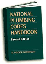 Philadelphia Plumbing Code – Home Image Ideas