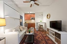 983 Bushwick Living Room by Hell U0027s Kitchen Open Houses To Check Out This Weekend Curbed Ny