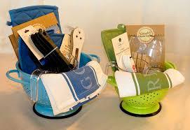 Kitchen Gift Basket Ideas Home Design Jobs