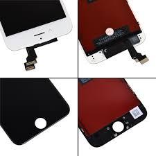 iPhone 6 LCD Screen Display