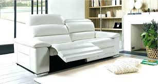 canape cuir relaxation canape cuir relax electrique instructusllc com