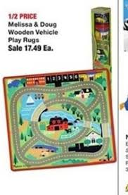 Step2 Happy Home Cottage U0026 by Step2 Happy Home Cottage U0026 Grill 189 99 At Toysrus Big Book On