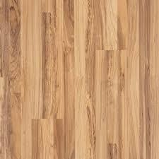 Wood Laminate Texture Cozy Flooring
