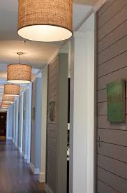 20 best hallways images on at home carpets and