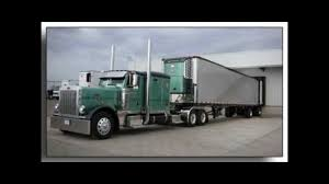 Truck Drivin' Son Of A Gun~Dave Dudley.wmv - YouTube Dave Dudley Truck Drivin Man Original 1966 Youtube Big Wheels By Lucky Starr Lp With Cryptrecords Ref9170311 Httpsenshpocomiwl0cb5r8y3ckwflq 20180910t170739 Best Image Kusaboshicom Jimbo Darville The Truckadours Live At The Aggie Worlds Photos Of Roadtrip And Schoolbus Flickr Hive Mind Drivers Waltz Trakk Tassewwieq Lyrics Sonofagun 1965 Volume 20 Issue Feb 1998 Met Media Issuu Colton Stephens Coltotephens827 Instagram Profile Picbear Six Days On Roaddave Dudleywmv Musical Pinterest Country