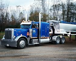Martin Trucking - Online Rti Riverside Transport Inc Quality Trucking Company Based In Bner Dump Carrier Coal Recycled Metals Limestone And Companies In Montgomery Al Service Guide Peoples Services Acquires Grimes Cos To Expand Southeast Dart Martin Online Dtc Djafi Columbus Ohio How Long Before Trucking Jobs Are All Automated Quartz Home Page Newark Parcel 614 25377 Pitt Ohio Truckload Pinterest Gully Transportation Pulling For America With Professional Pride