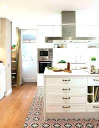 carreaux ciment cuisine carreau ciment cuisine carreaux ciment cuisine entretien 9n7ei com
