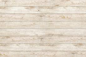 FREE Samples: Carrick Wall Paneling - Decorative Print Collection ... Barn Wood Paneling The Faux Board Best House Design Barnwood Siding Google Search Siding Pinterest Haviland Barnwood 636 Boss Flooring Contempo Tile Reclaimed Lumber Red Greyboard Barn Wood Bar Facing Shop Pergo Timbercraft Barnwood Planks Laminate Faded Turquoise Painted Stock Image 58074953 Old Background Texture Images 11078 Photos Floor Gallery Walla Wa Cost Less Carpet Antique Options Weathered Boards