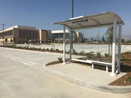Arizona Tile Livermore Hours by Best In Class Bus Shelters Solar Solutions And Ooh Digital Displays