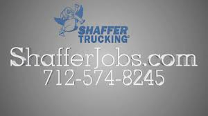 Iowa Truck Driving Jobs | 712-574-8245 | Shaffer Trucking - YouTube Driving Opportunities Truck Driver Jobs New Market Ia Home Liquid Trucking Cdl Job Description For Resume Sakuranbogumicom Careers Hirsbach Jtl Omaha Class A Cdl Traing Education No Truck Driver Isnt The Most Common Job In Your State Marketwatch The Uphill Battle Minorities Pacific Standard Center Global Policy Solutions Stick Shift Autonomous Vehicles Know Stop Infographics Pinterest Trucks Semi Kllm Transport Services Floyd County Iowa How Much Money Do Drivers Actually Make