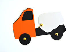 Set Of 10 Paper Cement Truck Craft Kit For Kids Birthday Party Favor ... Fire Truck Craft Busy Kid Truckcraft Delivery Crafts And Cboard Boxes How To Make A Dump Card With Moving Parts For Kids Craft N Ms Makinson Jumboo Toys Dumper Kit Buy Online In South Africa Crafts Garbage Love Strong Permanent 3m Double Sided Acrylic Foam Adhesive Tape Pickup Bed Install Weingartz Supply Truckcraft 8 Preschool For Preschoolers Transportation Week Monster So Fun And Very Simple Blogger Num Noms Lipgloss Walmartcom
