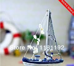 Handmade Craft Ideas For Home Decoration Step By Decorative Crafts How To Make Pillow Fast Wooden Sailboat Model Decor Accessories Wedding Offic