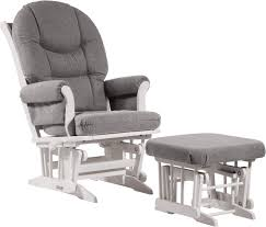 The 10 Best Nursing Gliders To Buy 2019 - LittleOneMag Black Chair Ahoy Ding Leather With Ottoman Rattan Chairs Ikea Amazoncom Sobuy Comfortable Relax Rocking With Foot Rest Glider Rocker Cushions For Sale Replacement Set Amazon 20 Luxury Ideas For Cushion Covers Uk Table Design Naomi Home Brisbane Espssocream Chair Remarkable Pet Indoor Westport Cabana Stripe Red Porch Brand Review Dutailier Baby Bargains Fniture Using Comfy Swing Cozy Outdoor Hampton Bay Cambridge Brown Wicker Swivel Luxe Basics Cover Me Hot Pink Interesting Nice