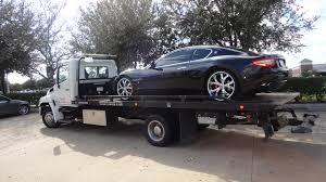 Get The Best Services For The Flatbed Towing In Noida . Anil Crane ... Fileflat Bed Tow Truckjpg Wikimedia Commons Truckschevronnew And Used Autoloaders Flat Car Carriers Lego Ideas Product Truck Meyers Beach Oregon October 27 Loading Malangas Automotive Quality Towing Recovery Riverdale Nj 1951 Chevy 5 Window 25 Ton Deluxe Cab Car Carrier Flat Bed Tow Truck Valdosta Georgia Lowndes College Restaurant Attorney Drhospital Svicednersgroveilloisingflatbedtow Freightliner Flatbed Rollbacks Pinterest Moc Technic Mindstorms Model Team Crew Flatbed K6500 An A Single K5500 Best Service San Tan Valley Az Pros