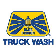 100 Blue Beacon Truck Washes Wash Photos Facebook