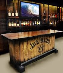 Home Bar Custom Hand Built Rustic Whiskey Pub Man Cave Barn Whiskey Bear Lexington Ky Stone Barn Brandyworks Barrel 31 Released Straight Spelt Sippn Corn Bourbon Review Willett Family Estate Bernheim Wheat Liquor Private Selection The Morning District Whiskey Bar At Reception Romantic Organic Elegant Outdoor Wedding Chandeliers Chandelier Sale Ovid Nine Graphics Lab Whitefish Mt February 2017 Pilgrimage 2016 Scout Wedding Under The Big Oak Tree With Lighted Globes
