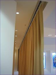 Sound Reducing Curtains Ikea by Living Room Magnificent Diy Soundproof Curtains Do Soundproof