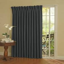 Sundown By Eclipse Curtains by Eclipse Curtains U0026 Drapes For Less Overstock Com