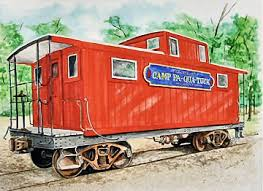 caboose l island rail road caboose roster