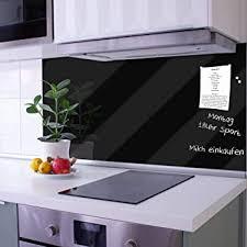 fliesenspiegel magnetisch und beschreibbar küchenrückwand