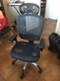 Workpro Commercial Mesh Back Executive Chair Manual by Amazon Com Staples Hyken Technical Mesh Task Chair Black