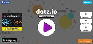 Dotz.io - Iogames4us Truck U Haul Sizes Blobleio Hacked Unblocked Games 500 Catroom Drama Case 2 Unblocked Games 66 Vector Memes Supfighters Deluxe Eaglepass Y8 A Zombie Game With Skribblio 54zemagdekcolbnu Toyz