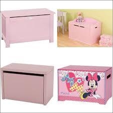 meuble de rangement jouet pas cher 6 boite rangement coffre