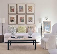 Most Recently Released Wall Arts Frame Fabric Art Design Diy Framed Regarding