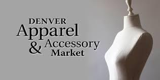 apparel u0026 accessory markets denver mart