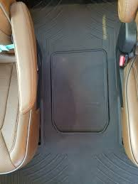 Weather Guard Floor Mats Amazon by Weathertech For 2017 Chrysler Pacifica Page 20 2017 Chrysler