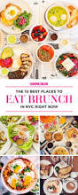 Bed Stuy Brunch by Best 10 Brunch In Nyc Ideas On Pinterest Brunch Nyc Nyc