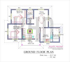 House Plan Low Cost House In Kerala With Plan & Photos 991 Sq Ft ... Kerala Home Design And Floor Plans Trends House Front 2017 Low Baby Nursery Low Cost House Plans With Cost Budget Plan In Surprising Noensical Designs Model Beautiful Home Design 2016 800 Sq Ft Beautiful Low Cost Home Design 15 Modern Ideas Small Bedroom Fabulous Estimate Style Square Feet Single Sq Ft Uncategorized 13 Lakhs Estimated Modern A Sqft Easy To Build Homes