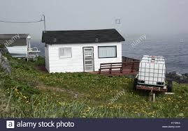100 House Storage Containers Water Stock Photos Water