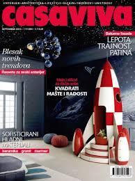 100 Magazine Design Ideas Top 100 Interior S You Must Have FULL LIST