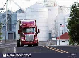 A Red Commercial Truck Driving Past Grain Elevators In The Farm ... Sustainability Practices Equipment Elm Turf Truck Eastern Land Recditioned Walking Floor Bulk Commodity Trailer Gallery Lucken Corp Trucks Parts Winger Mn Stranded Truck On The Front 1942 Stock Photo 36991940 Alamy Lsi Sales Bismarck Nd Quality Used Trucks And Trailers Commercial In Motion Europe Freeway Towing A Camper Rural Road Oregon Volvo Of Omaha North American Trailer Ne Euro Simulator 2 319 Mercedes Axor Addon Mega Mod Capitol Mack