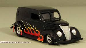 1:24 SCALE 37 FORD SEDAN DELIVERY TRUCK 1937 Black Flames Racing ... Whats A Good Substitute For The Old Amt 1939 40 Ford Chassis Sinister Slick Smitty Smith Of Edelbrocks 1937 Pickup Rod Detroit Tech Roundup 8 Treats Including 37mpg F150 Hot Rat Curtis Marie Morrows 37 Ford Pickup Sedan Humpback New 1956 Ford Truck Stock Dxf File Etsy Street Nsra Nationals 2015 Youtube Coe Is Best On Earth Photo And Video Review Comments Farm Youtube
