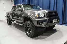 Used Lifted 2015 Toyota Tacoma TRD Sport 4x4 Truck For Sale ... 2017 Used Toyota Tacoma Trd Off Road Double Cab 5 Bed V6 4x4 2013 Truck For Sale 2014 4wd Access Automatic At East 2009 Lb Salinas 2015 Double Cab At Sport Certified Preowned 405 2012 To Extreme Or Tx Baja Edition Reviews Lifted Sport Toyota Tacoma Sr5 For Sale In West Palm Fl Resigned 2016 Doesnt Feel All New Consumer Reports With 2008 Montclair Ca Geneva Motors