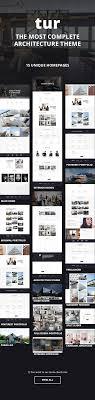 100 Interior Architecture Websites Design WordPress