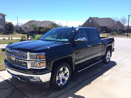Zdet3 2014 Chevrolet Silverado-1500-Crew-Cab Specs, Photos ... 42017 2018 Chevy Silverado Stripes Accelerator Truck Vinyl Paint Colors 2014 Best Of Chevrolet Suburban 1500 Pricing Cual Es El Color Red Hot Del New Camaro Camaro5 Camaro Toughnology Concept Top Speed White Diamond Tricoat High Country Dealer Pak Leather Interiors Inspirational Classic Square Body 4x4 Old School 3 Lift Retro Color Pewter Matched Door Handles 50 Shipped Obo Performancetrucks Traverse Pre Owned 2015 Rocky Ridge Attitude Edition With Black