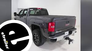 Clazzio Front And Rear Seat Covers Installation - 2016 GMC Sierra ... Hawaiian_pineapple_blagmc_truck_full_set Decorauto Best Rated In Custom Fit Seat Covers Helpful Customer Reviews Nw Nwseatcovers Twitter Amazoncom Covercraft Ss3437pcch Seatsaver Front Row 731980 Chevroletgmc Standard Cab Pickup Bench Car Cushions The Home Depot Saddle Blanket Unlimited 32007 Chevy Silverado Ext Installation Coverking 50 Bucket Cover For 1992 Gmc Topkick Salvage Truck For Sale Hudson Co 142321